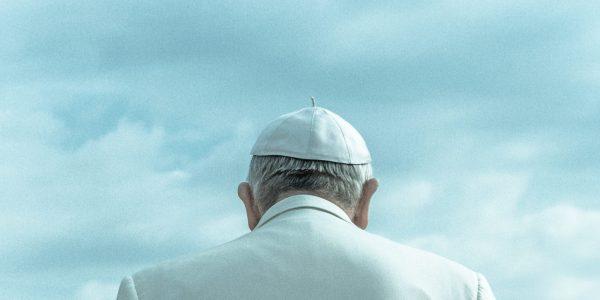 El Papa Francisco reza por las víctimas de los disparos